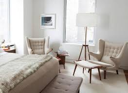 Famous Furniture Designers 21st Century Furniture Design History Ebarza Furniture Lightings Rugs And Decor