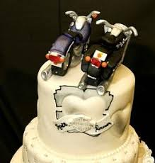 harley davidson wedding cakes harley davidson wedding cakes arabia weddings