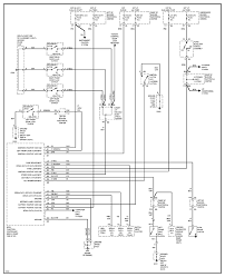 2005 chevy cavalier radio wiring diagram 2005 chevy cavalier radio