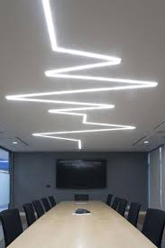 idea design conference light office light fittings ceiling phillips fabulous lighting