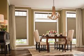 graber window treatments mccall idaho
