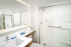 college park md hotel featuring free wifi in rooms suites guest bathroom shower