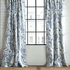 Paisley Curtains Window Curtains Spectacular Of Extraordinary Paisley Curtains