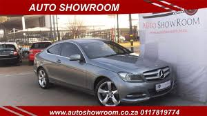 2013 mercedes coupe 2013 mercedes c class coupe coupe benoni gumtree