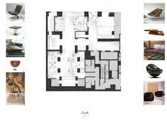 one57 floor plans new york one57 306m 1004ft 75 fl t o