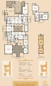 370 best plans images on pinterest architecture floor plans and
