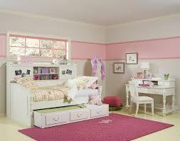 bedroom adorable teenage furniture sets teen girls white