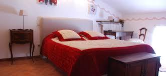 chambres d hotes pernes les fontaines chambre origan chambres d hôtes de charme provençale provence
