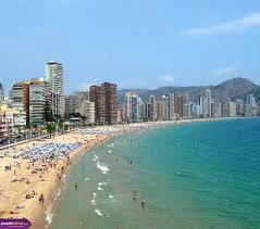 discover cheap holidays to benidorm in summer book all