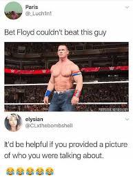 Floyd Meme - 25 best memes about floyd floyd memes