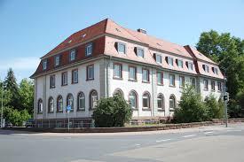 Amtsgericht Baden Baden Amtsgericht Tauberbischofsheim Bildergalerie