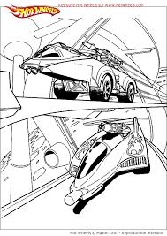 des voitures futuristes à colorier coloriages de voitures