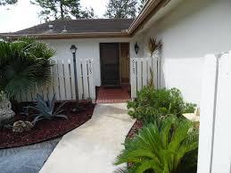 246 homes for sale in greenacres fl greenacres real estate movoto