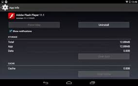 adobe flash player 11 1 for android adobe flash player 11 1 apk file apkmania