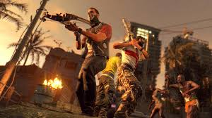 dying light playstation 4 dying light the following enhanced edition game ps4 playstation