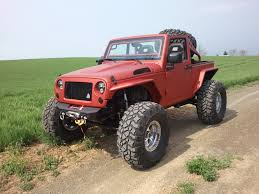 hauk jeep hauk designs jäger http www haukdesigns com jeeps