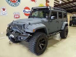 used 4 door jeep wrangler rubicon for sale 623 best jeeps images on jeep wrangler unlimited jeep