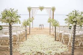 weddings in panama you re getting married resort collection