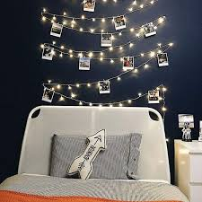 lights on wall with pictures fairy lights with photos fairy lights and fairy lights photos