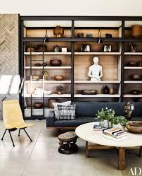 ryan murphy u0027s brilliant beach house architectural digest