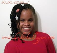nubian twist hair styles for kids natural hair style