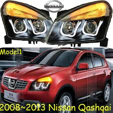 nissan rogue headlight bulb replacement online get cheap nissan rogue headlights aliexpress com alibaba