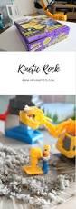 best 25 diy kinetic sand ideas on pinterest kinetic sand kids