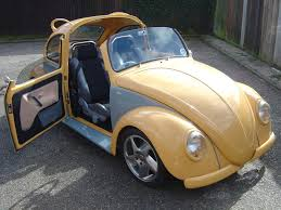 porsche beetle conversion 1353 best volkswagen images on pinterest vw bugs car and vw beetles