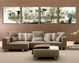 15 paintings for living room inspiration designforlife u0027s portfolio