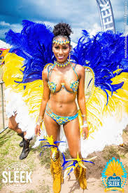 15 naturals who killed it this carnival season black with