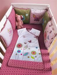 chambre fille vertbaudet lit fille vertbaudet chambre chambre vert baudet design