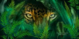 wallhogs cavalaris jungle eyes jaguar wall mural reviews wayfair cavalaris jungle eyes jaguar wall mural