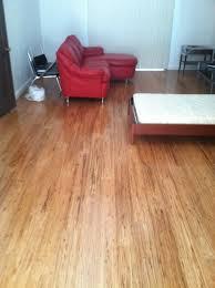 floor bamboo flooring lowes lowes hardwood flooring installation