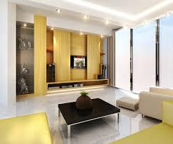 warm living room paint colors oceanspielen designs best paint image of new paint colors for living rooms