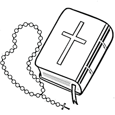 free printable bible story coloring pages for preschoolers