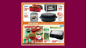 kmart thanksgiving day ad black friday 2014 wallmart sale on thanksgiving day youtube
