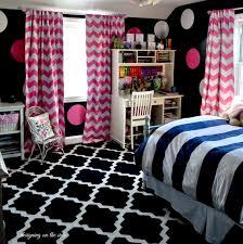 bedroom compact bedroom ideas for women vinyl wall decor