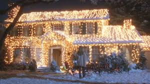 christmas houses what are your favorite christmas houses hooked on houses