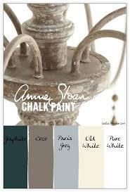 best 25 painted chandelier ideas on pinterest brass chandelier