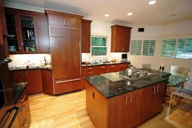 why indian granite is popular as a constituent of modern kitchen