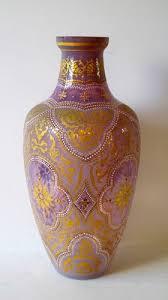 Antique Glass Vases Value 189 Best Vases Images On Pinterest Glass Vase Vintage Vases And