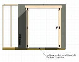 Exterior Shed Doors Aluminum Storage Building Doors Horizontal Sheds 6 X 8 10x8 Shed