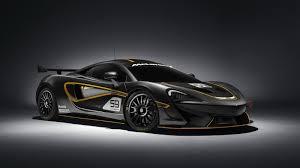 fastest mclaren mclaren 570s reviews specs u0026 prices top speed