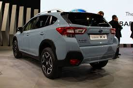 subaru crosstrek 2018 colors crosstrek turbo subaru xv crosstrek turbo subaru crosstrek
