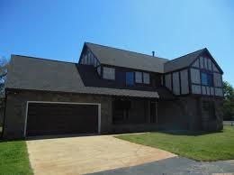 hardwood flooring dothan al luxury homes for sale 23 homes