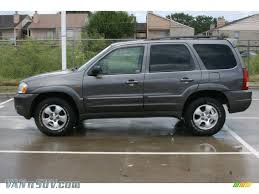 mazda tribute beautiful 2003 mazda tribute in interior design for vehicle with