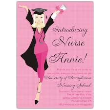 graduation quotes for invitations graduation invitations paperstyle