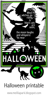 229 best free halloween printables images on pinterest halloween