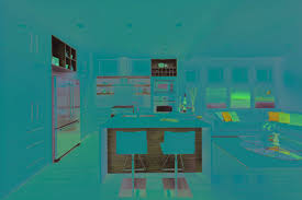 home hardware kitchens cabinets kitchen home decorating ideas you have to try ivelfm com house