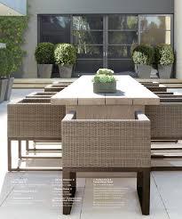 453 best outdoor furniture images on pinterest outdoor